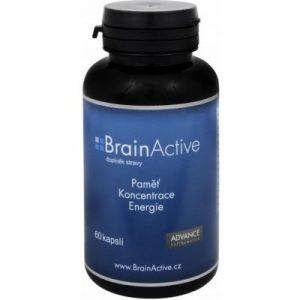 Advance_BrainActive_recenzia