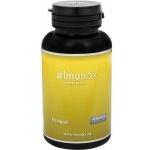 Vitamíny na imunitu Imunax - recenzia, skúsenosti