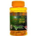 Vitamíny na imunitu Starlife Immunity Star - recenzia, skúsenosti