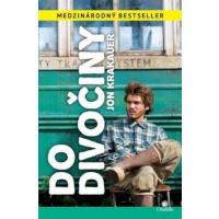 Jon Krakauer – Do divočiny recenzia