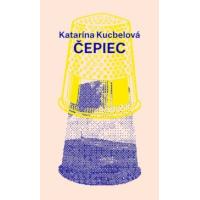 Katarína Kucbelová – Čepiec recenzia