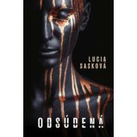 Lucia Sasková – Odsúdená recenzia