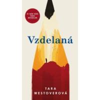 Tara Westover – Vzdelaná recenzia