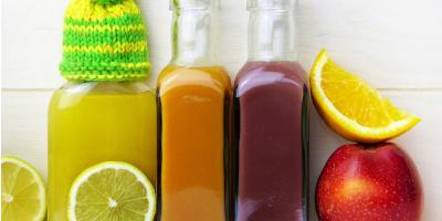 Ako naštartovať imunitu? Inšpirujte sa týmito 5 tipmi