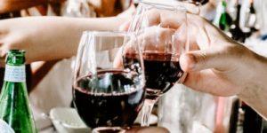 degustacia vina