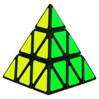 rubikova pyramida