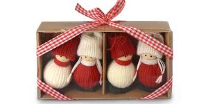 vianocne figurky