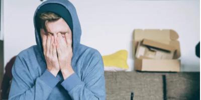 Ako bojovať s únavou? Skúste tieto vitamíny proti únave