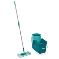 Leifheit mop twist system m new 52014 recenzia