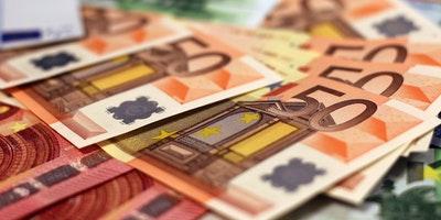 9 možností ako ušetriť nejaké peniaze nazvyš