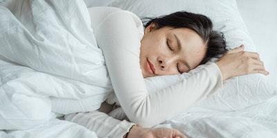 Tipy & Triky | Ako rýchlo zaspať? Skúste tieto metódy