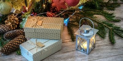 Zaujímavosti o Vianociach, o ktorých ste možno nevedeli